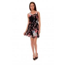 Дамска рокля Alexandra Italy 4898-2