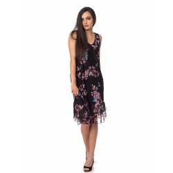 Дамска рокля Alexandra Italy 5013-3