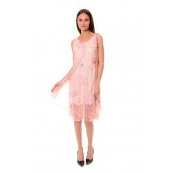 Дамска рокля Alexandra Italy 5013-2