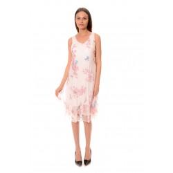 Дамска рокля Alexandra Italy 5013-1