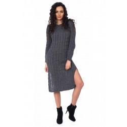 Дамска рокля Alexandra Italy 5092-4