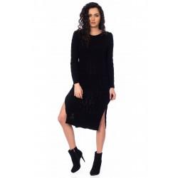 Дамска рокля Alexandra Italy 5092-3
