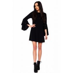 Дамска рокля Alexandra Italy 51027
