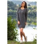 Дамска рокля Alexandra Italy 5110-4