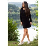 Дамска рокля Alexandra Italy 5110-3