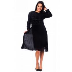 Дамска рокля Alexandra Italy 5220