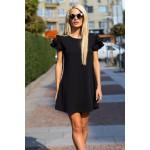 Дамска рокля Alexandra Italy 5232