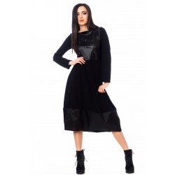 Дамска рокля Alexandra Italy 5372