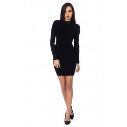 Дамска рокля Alexandra Italy-5536