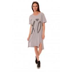 Дамска рокля Alexandra Italy 5558-3