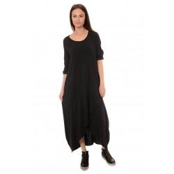 Дамска рокля Alexandra Italy 5591-1