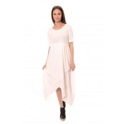 Дамска рокля Alexandra Italy 5591-2