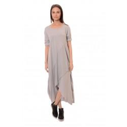 Дамска рокля Alexandra Italy 5591-3