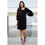 Дамска рокля Alexandra Italy 562-1