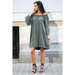 Дамска рокля Alexandra Italy 562-2