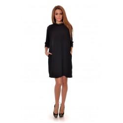Дамска рокля Alexandra Italy 5750