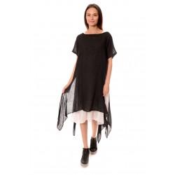 Дамска рокля Alexandra Italy 5885-3