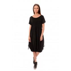 Дамска рокля Alexandra Italy 5886-1