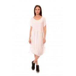Дамска рокля Alexandra Italy 5886-2