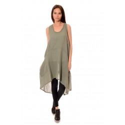 Дамска рокля Alexandra Italy 5920-3