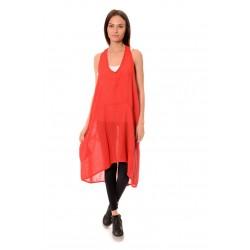 Дамска рокля Alexandra Italy 5920-4