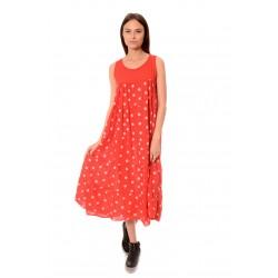 Дамска рокля Alexandra Italy 5951-2