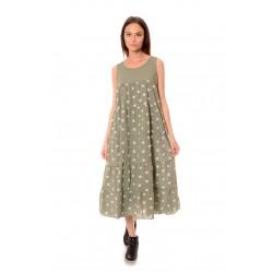 Дамска рокля Alexandra Italy 5951-1