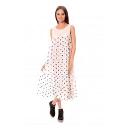 Дамска рокля Alexandra Italy 5951-4
