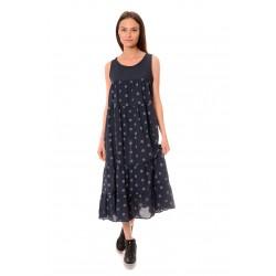 Дамска рокля Alexandra Italy 5951-3