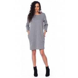 Дамска рокля Alexandra Italy 5980
