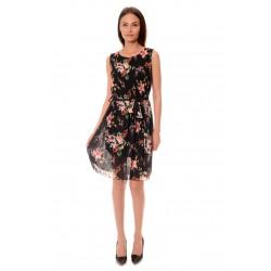 Дамска рокля Alexandra Italy 6082-2