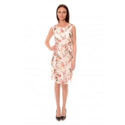 Дамска рокля Alexandra Italy 6082-1