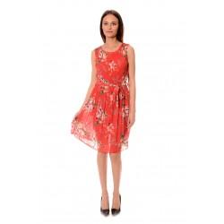 Дамска рокля Alexandra Italy 6082-3