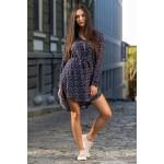 Дамска рокля Alexandra Italy 6123-2