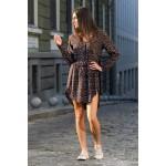 Дамска рокля Alexandra Italy 6123-1