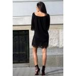 Дамска рокля Alexandra Italy 6131-1
