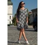 Дамска рокля Alexandra Italy 62701-2