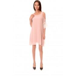 Дамска рокля Alexandra Italy 6370-3