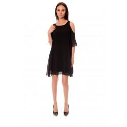 Дамска рокля Alexandra Italy 6370-2