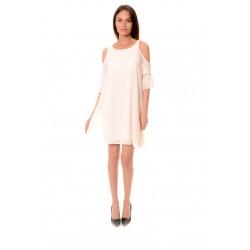 Дамска рокля Alexandra Italy 6370-1