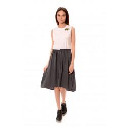 Дамска рокля Alexandra Italy 6729-3