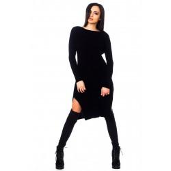 Дамска рокля Alexandra Italy 6781-2