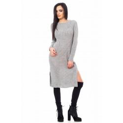 Дамска рокля Alexandra Italy 6781-3