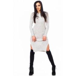 Дамска рокля Alexandra Italy 6781-4