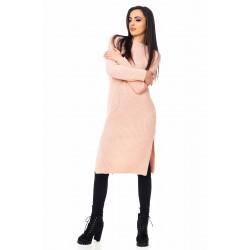 Дамска рокля Alexandra Italy 6781-1