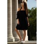 Дамска рокля Alexandra Italy 7005-2