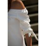 Дамска рокля Alexandra Italy 7005-4