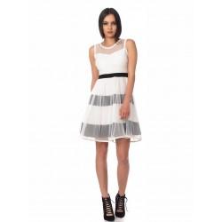 Дамска рокля Alexandra Italy 7036/1-1