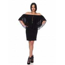 Дамска рокля Alexandra Italy 7091-2