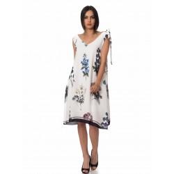 Дамска рокля Alexandra Italy 7119